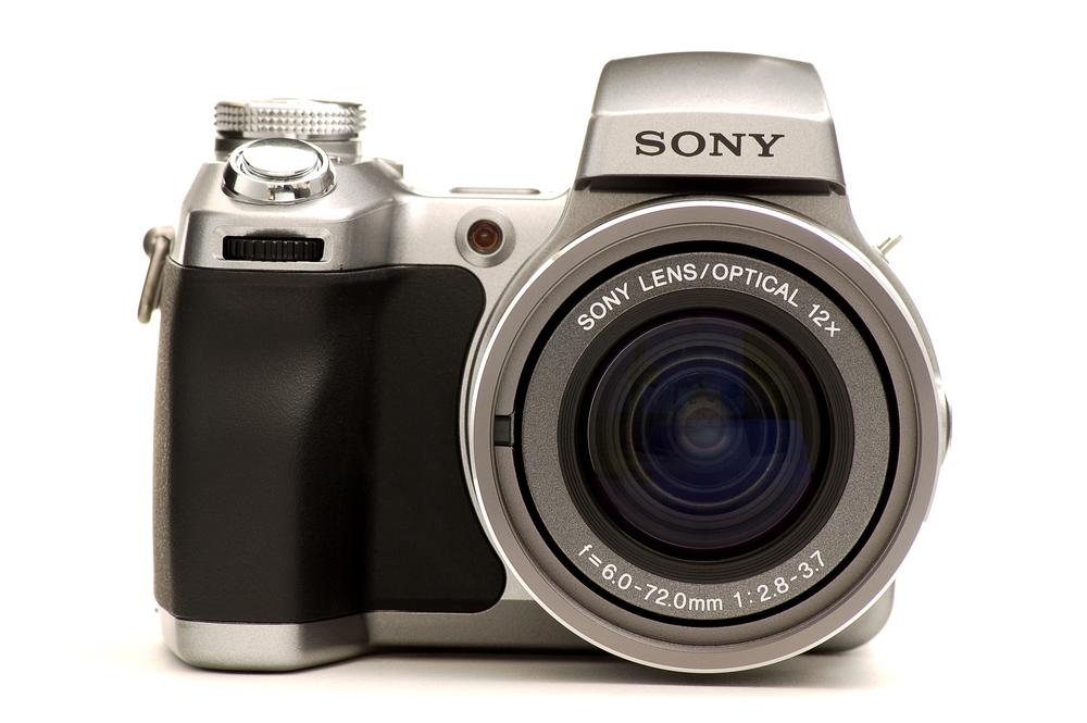 Sony Cybershot.jpg