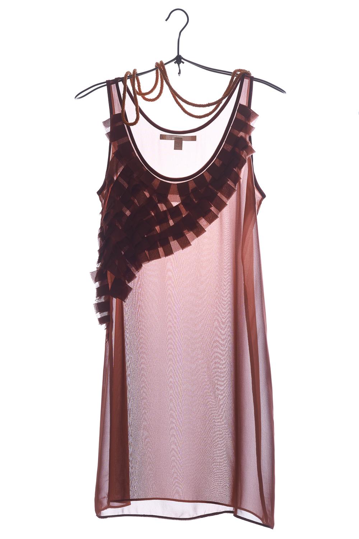 0000_07-16-13_Trans-dress05184.jpg