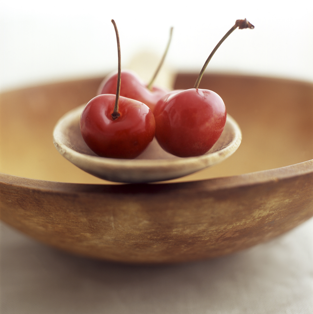 cherries in bowl_.jpg
