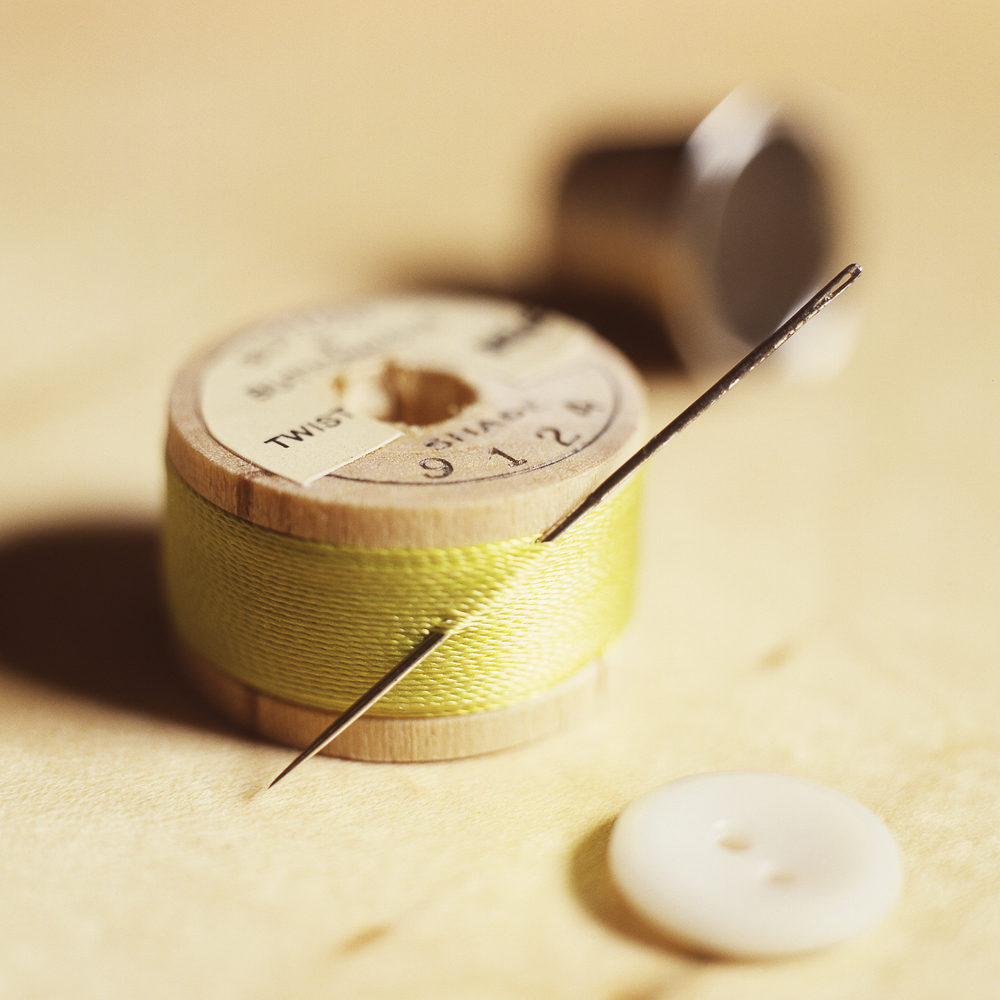 green thread spool.jpg