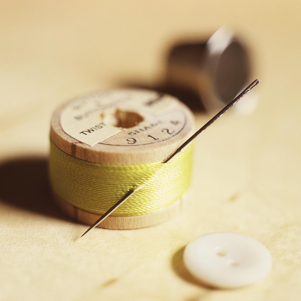 green thread spool.jpg