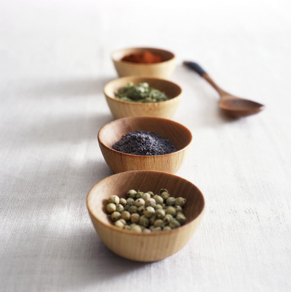 spice in bowls.jpg