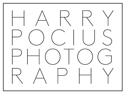 Harry Pocius Photography