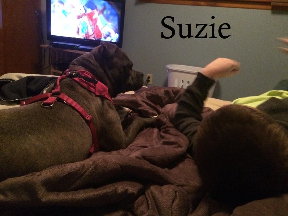 Suzie with name 2.jpg