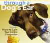 Through a Dog's Ear vol 1