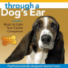 Through a dogs ear vol 2
