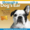 Through a dogs ear vol 3
