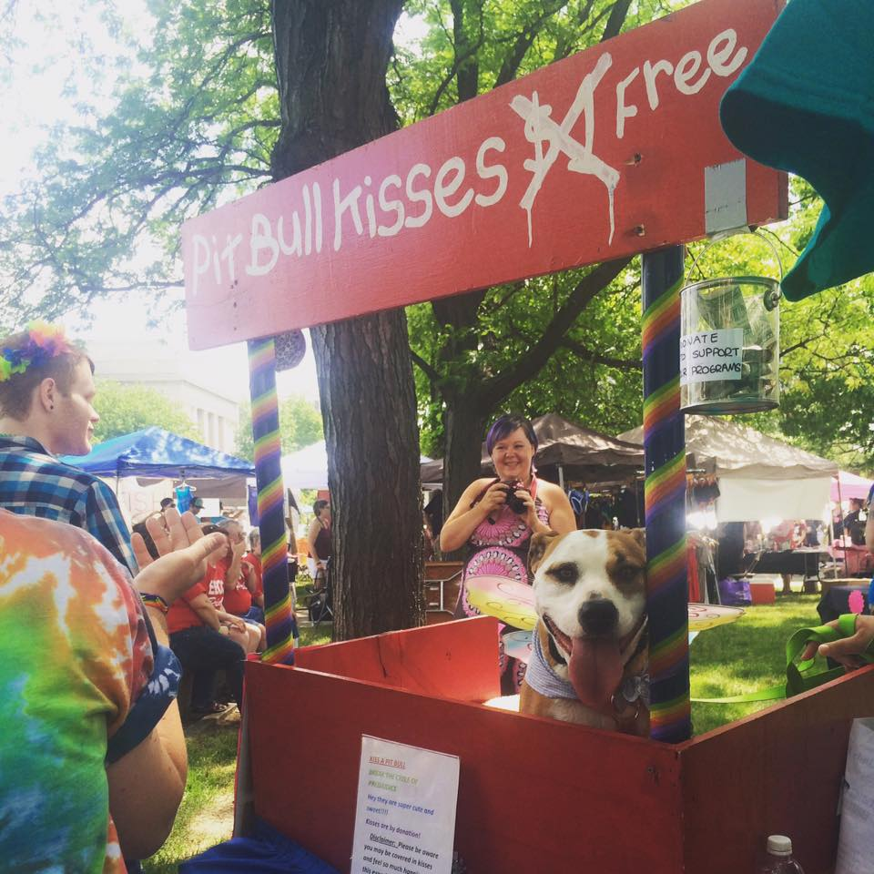 Pride co Leah 061315 Kissing booth alt.jpg