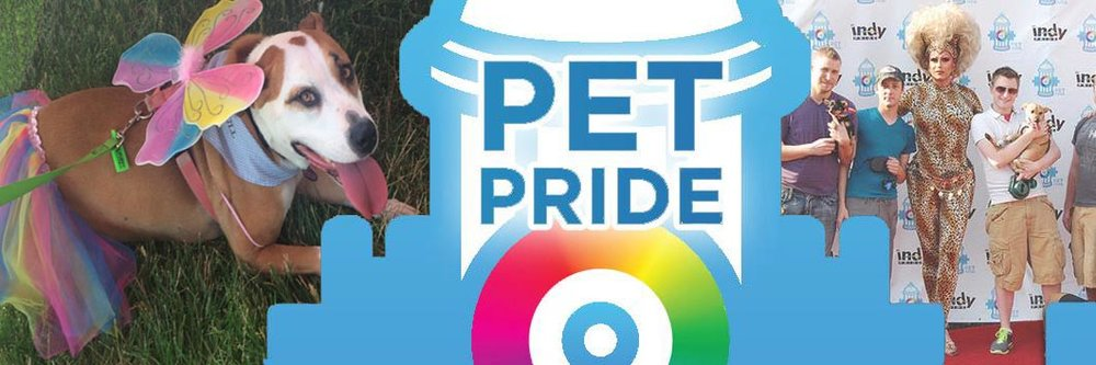 Pet Pride 2017