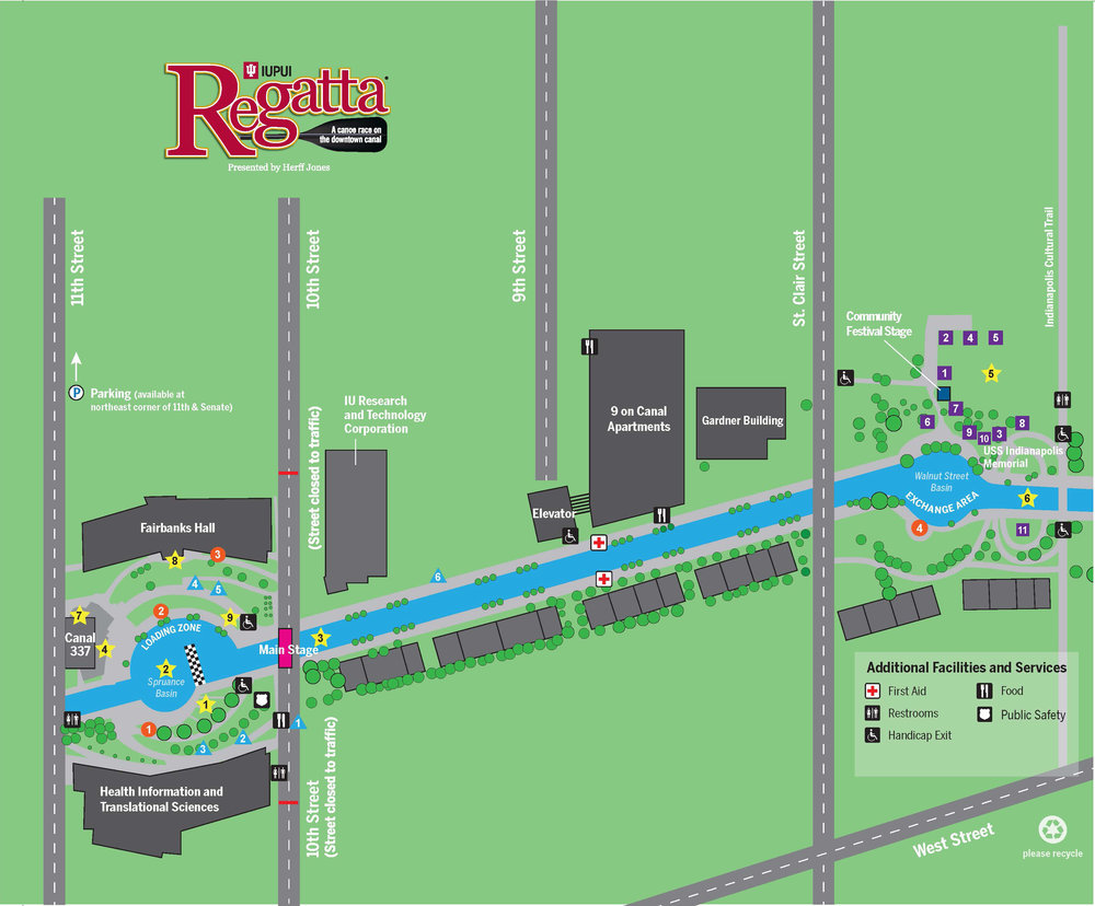 regatta-map2017.jpg