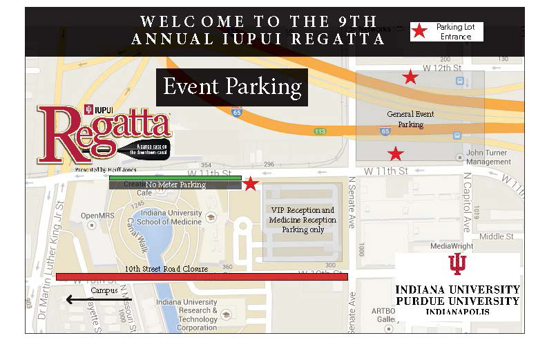 Regatta Parking Map 2017.jpg