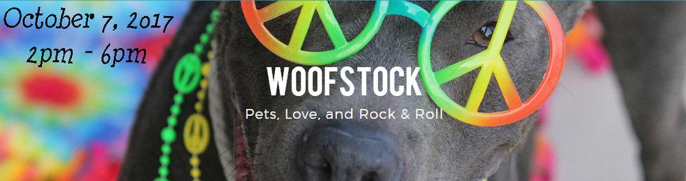 Woofstock slider 100717.jpg