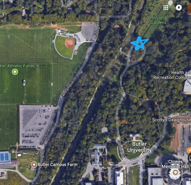 Holcomb Park Map.jpeg
