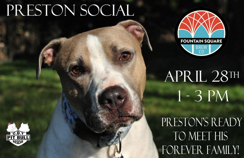 Preston Social.jpg