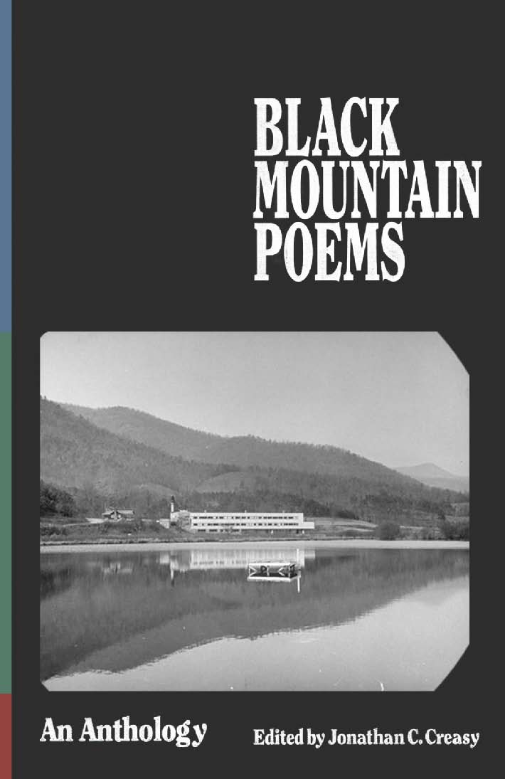 black mountain poems cover.jpg