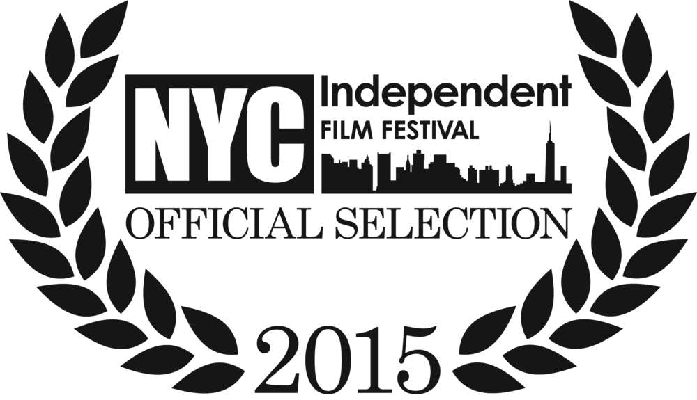 NYCIFF.png