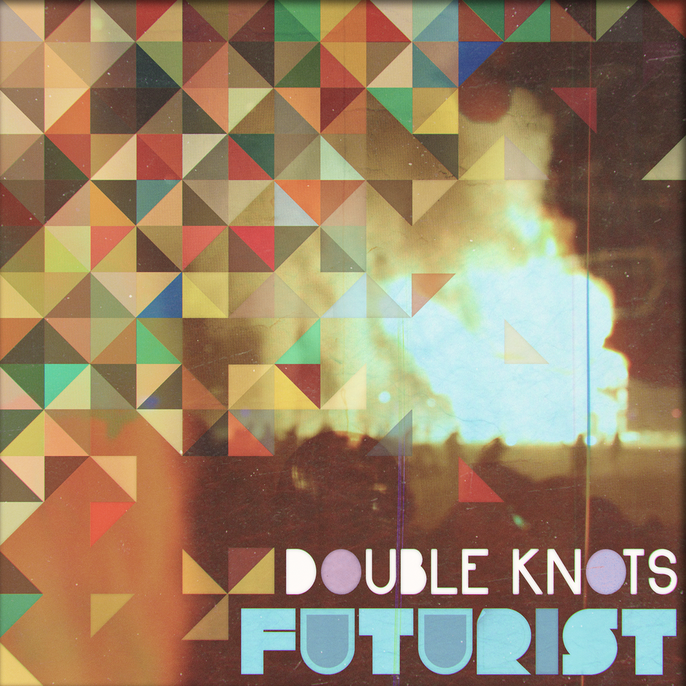 Futurist_DoubleKnots_DS.png