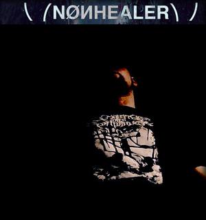 nonhealer.png