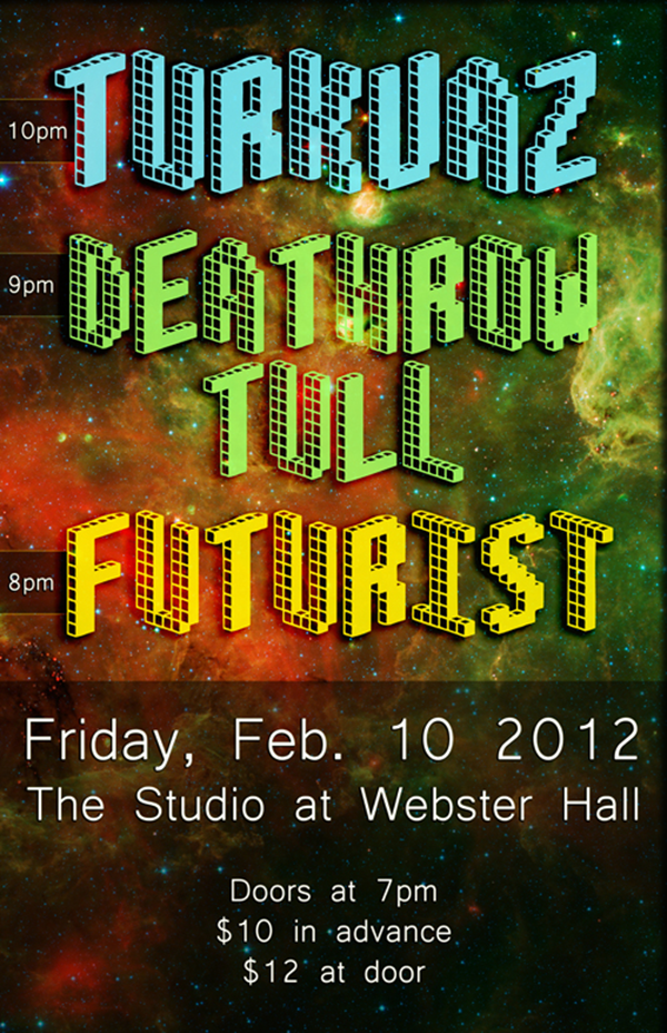 Futurist_DeathrowTull_Turkuaz_WebsterHall.jpg