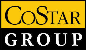Logo CoStar.jpg