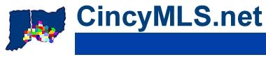 CincyMLS.net.jpg