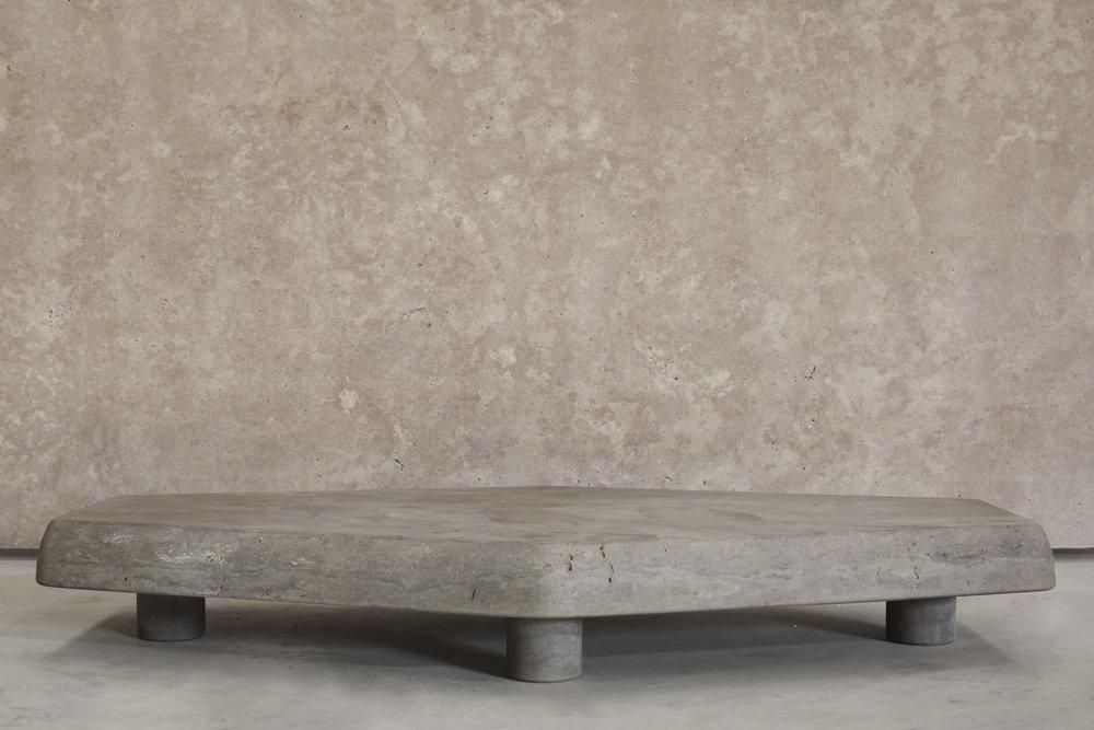 P_Primtif_Sarsen_Low_Table-Valeriane_Lazard-Francesco Balzano_low.jpg