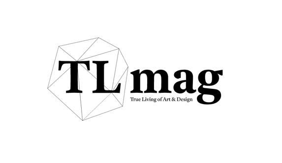 TLmag.jpg