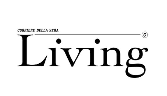 Corrieredellaserra.jpg