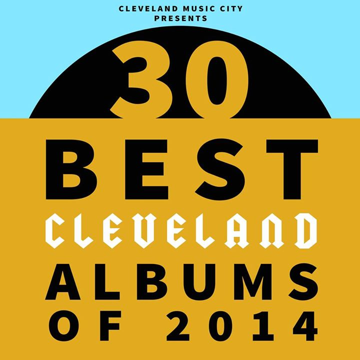 Image Courtesy of Cleveland Music City
