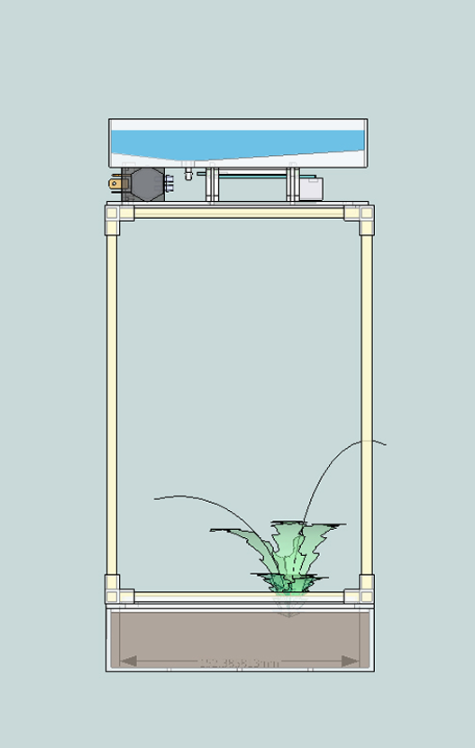 plant_0001_Layer-2.png