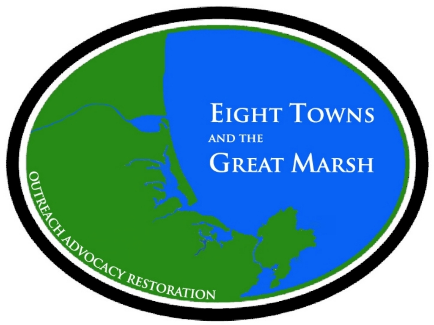 Eight Towns and the Great Marsh Committee