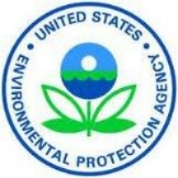The Environmental Protection Agency - National Estuary Program