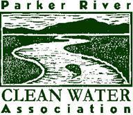 Powow River logo.png
