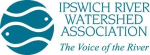 ipswich river watershed logo.jpg