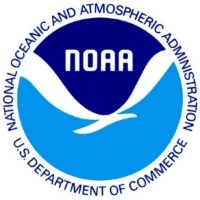 noaa-logo.jpeg
