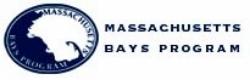 Massbays logo.jpg