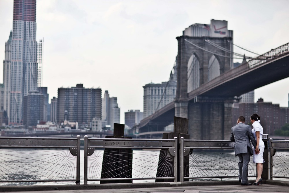 J&A Brooklyn-6.jpg
