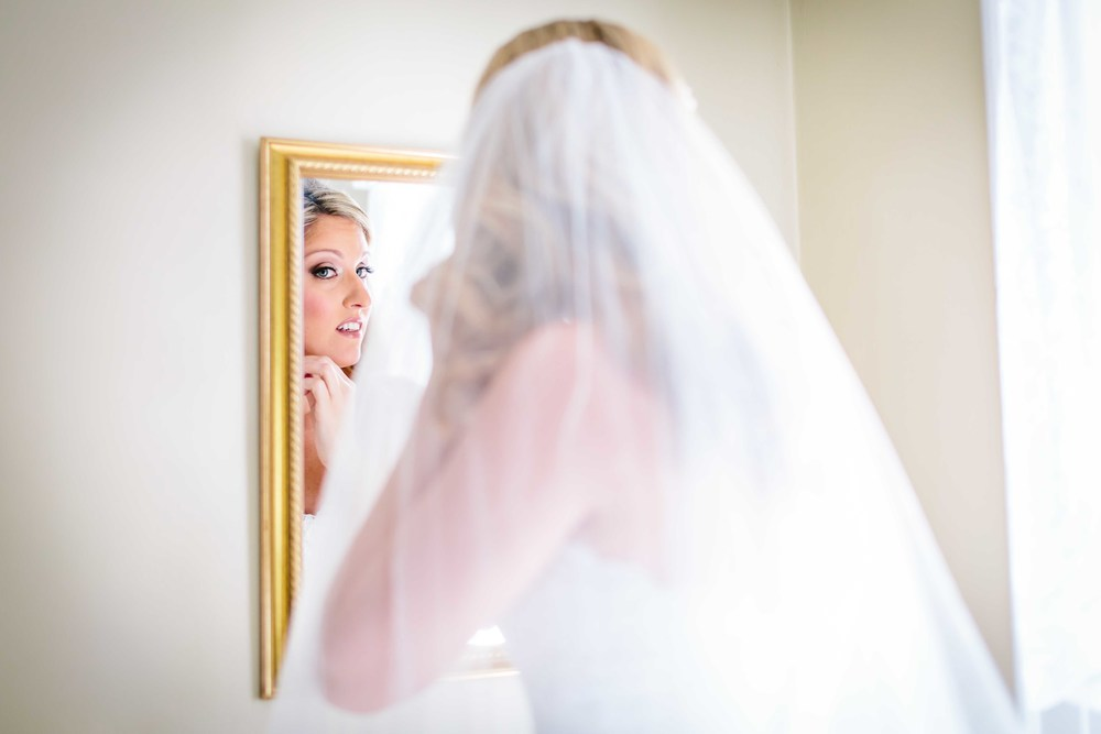 Maura Wedding-6.jpg