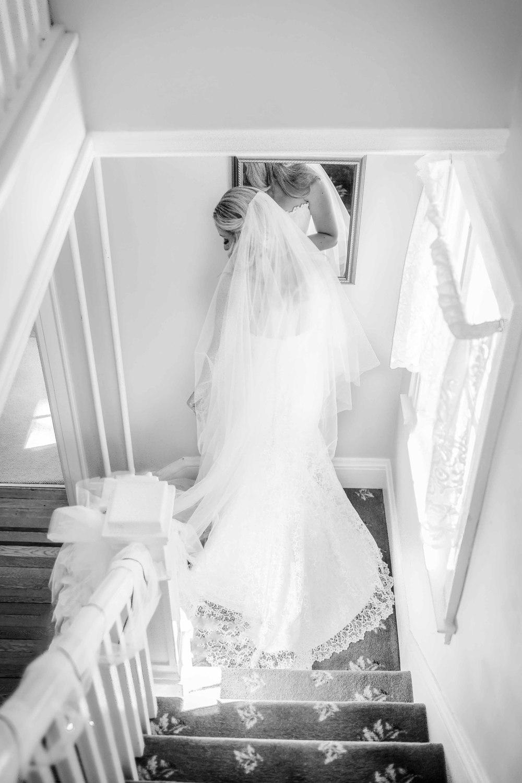 Maura Wedding-7.jpg