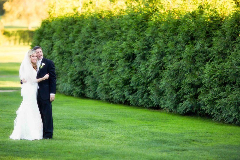 Maura Wedding-16.jpg