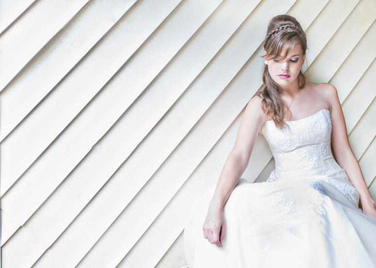 Florida Bridal 1-16.jpg