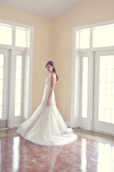 Florida Bridal 1-5.jpg