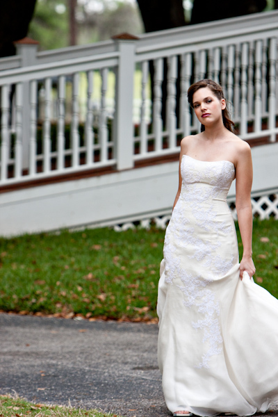Florida Bridal 1-9.jpg