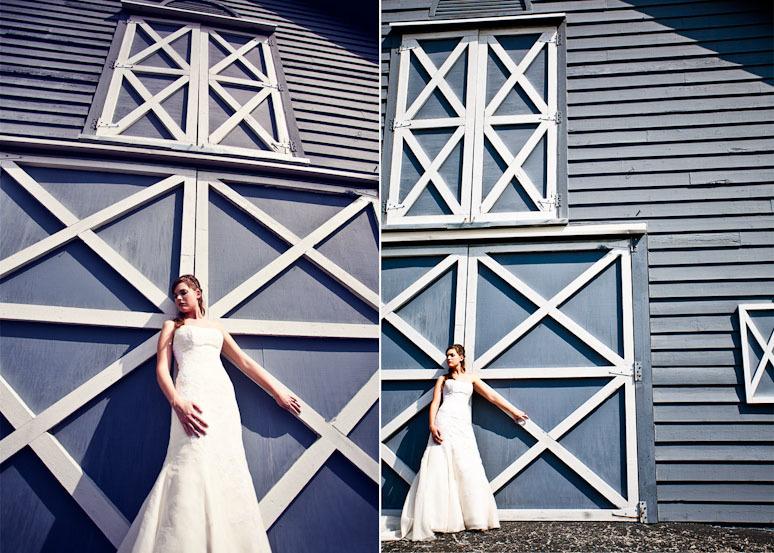 Florida Bridal 1-18.jpg