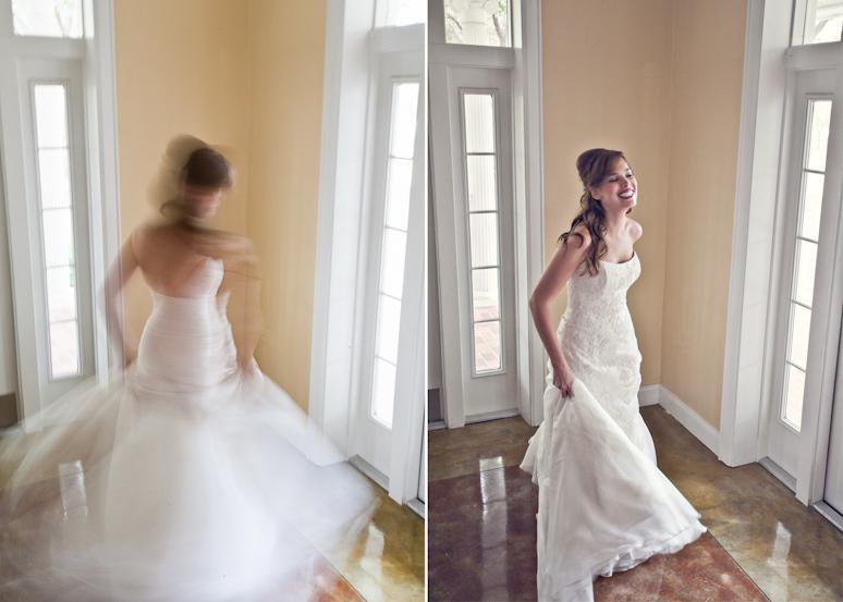 Florida Bridal 1-19.jpg