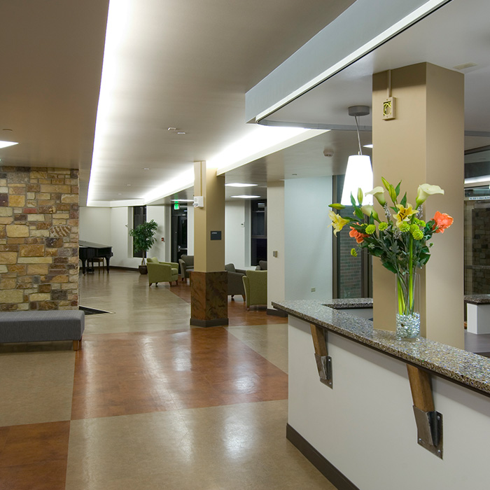 CC Mathias Hall Lobby.jpg