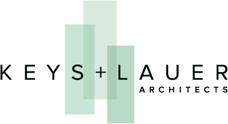 Keys + Lauer Architects