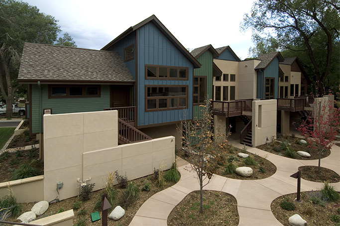 creekwalk-townhomes_0002_Creekwalk Townhomes 3.jpg