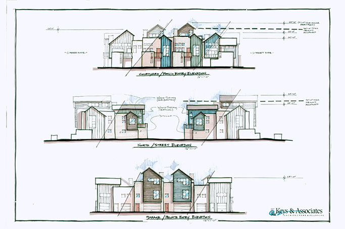 creekwalk-townhomes_0008_Creekwalk Concept Elevations.jpg