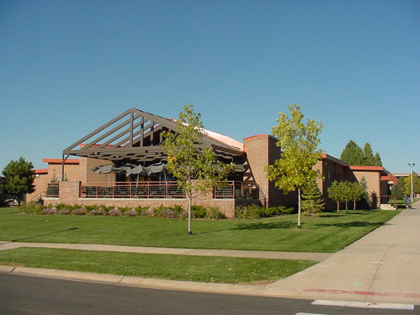 PAFB Aragon Dining Hall 1-2.jpg